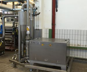SCOUT VACUUM - Blower and separator.jpg
